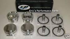 CP SC7347 Pistons CA18DET 84mm 8.5:1 S13 180SX CA18 CA18 NEW