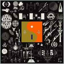 BON IVER 22 A Million CD Digipack NEW Sealed Jagjaguwar Indie Folk Alternative