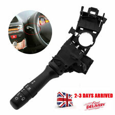 Fit for Peugeot 107 Citroen C1 & Toyota Aygo Indicator Light Stalk Switch 6253A0