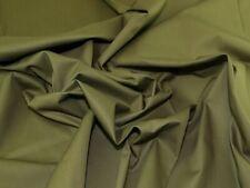 Stretch Denim Fabric - Sold Per Metre