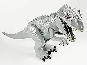 LEGO Jurassic World Indominus Rex Dinosaur from 75941 (Bagged)
