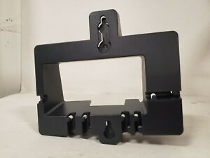 Yealink T41P/T42G Wall Mount Braket for SIP-T40P T41P T41S T42G T42S