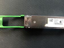 Cisco Power Supply entry module for us with 1400W FOX092607D1 PEM-20A-AC+