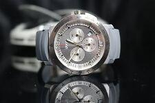 PORSCHE Design 911 Sport Classic Chronograph Uhr Watch WAP0700840D