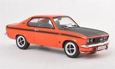 Pkw Modell Rennfahrzeuge
