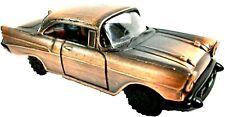 1957 Chevy Die Cast Metal Collectible Pencil Sharpener
