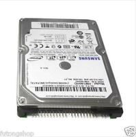 """2.5"""" HDD IDE PATA 60GB Hard Disk Drive 5400RPM 8M For laptop 410 USA"""
