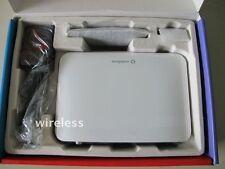 Decodificador Vodafone Internet TV - TDT HD NUEVO Deco Descodificador WyPlay