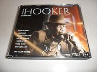 CD  Hommage John Lee Hooker von John Lee Hooker  - Box-Set