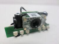 OEM Honeywell Adaptus 1D Laser Scan Engine for HWK-4820 BarCode Scanner