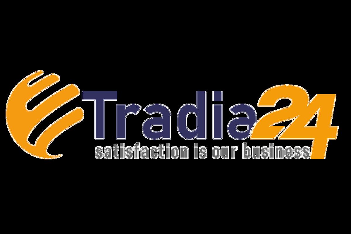 Tradia24