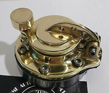 NEW HARLEY GAS CAP, CHOPPER , BOBBERS , HOT ROD CARS, WELD IN, IN STOCK USA