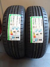Nexen NBlue HD Plus  Quality Mid Range Tyre  205 60 16 (X2)  lifetime warranty
