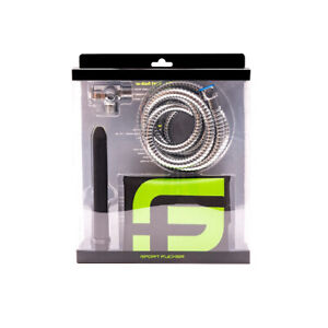 Shower Enema Kit