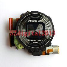 Lens Zoom For Samsung GALAXY K Zoom SM-C115 SM-C1158 C1116 Repair Part Black