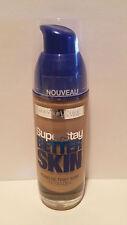 Fond De Teint Superstay Better Skin 32 Golden Gemey Maybelline
