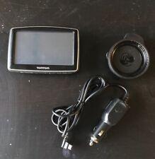 "TomTom XXL n14644 5"" Screen GPS Navigation System"