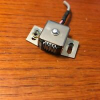 Sony PS-X30 Turntable Parts - Platter Sensor