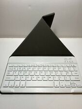 wireless White keyboard For Android,windows,ios,