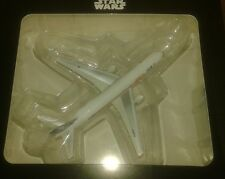 2 Pack, Japan ANA Ltd Ed Airplane Star Wars BB8/R2D2 Boeing 1/500 Scale