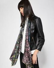 5f801600c854f Ted Baker Scarves   Wraps for Women