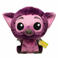 Funko POP! Jumbo Plush - Wetmore Forest Monsters - BUGSY WINGNUT (13 inch) - New