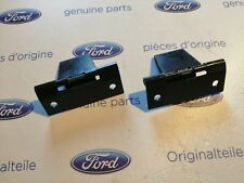 Ford Fiesta MK1 New Genuine Ford parcel shelf hinges