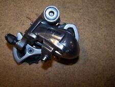 Shimano RD-5600 105 Short Cage 10 Speed Rear Derailleur