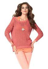 Pullover von Laura Scott Gr.36/38 NEU