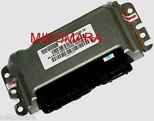 Dispositivo de control Lada Niva Euro IV-norma/21214-1411020-20