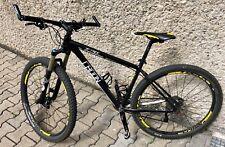 "Mountainbike Radon ZR Race 29 8.0 – Hardtail 29"""