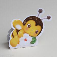Lot de 10 boites dragées mignonette abeille baptême mariage communion