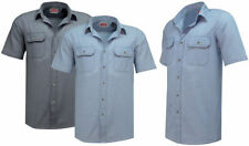 Wrangler Short Sleeve Regular Fit Casual Shirts for Men