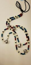 Rhythm Beads for Horses - Design - Indian Summer - Full, Cob or Pony Size