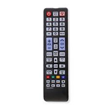 GENUINE Samsung AA59-00600A Remote UN32EH4000 UN46EH6000F UN55EH6000 UN65EH6000