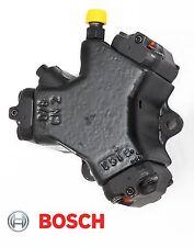 BOSCH Pompa Di Iniezione-MERCEDES-BENZ CLASSE M w163 ML 270 CDI (163.113)