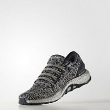 ae93acc644120 ADIDAS PURE BOOST RUNNING  COURSE.SIZE UK-6 7 8 9 10 11 12