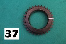 Honda CB450 500T Cappellini # 37 replacement cam gear sprockets, sold each
