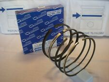 "Piston Ring Set for LISTER ST1, ST2, ST3, TS1, TS2, TS3 (3.770"") [#57012910020]"