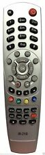 NEW Replacement Remote Control for I-LINK IR210 and iLink IR-210 HDMI