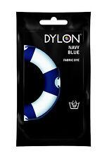 Dylon Hand Dye 50g - Full Range of Colours Available!