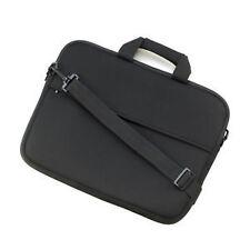 Плечевая/курьерская сумка