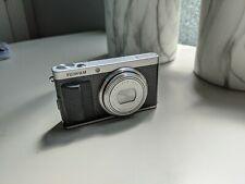 Fujifilm X Series XF1 12.0MP Digital Camera - Excellent condition