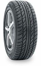 Ohtsu FP7000 225/65R17 102H Tire