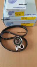 BLUE PRINT Timing Belt Kit for TOYOTA LANDCRUISER PRADO REGIUS 3.0 TD  ADT37311