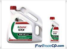 Aceite lubricante coche Castrol Edge 5w30 1ltr