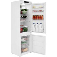 Gorenje NRKI4181CW Advanced Line A+ Fridge Freezer Frost Free 70/30 Built In