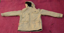 DC Snow Jacket Exotex 8000 Size S.