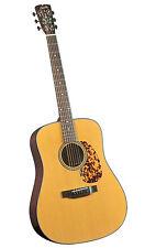 Blueridge BR-140 Historic Series Dreadnought Acoustic Guitar