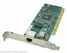 HP 3COM NC7770 PCI-X Gigabit Ethernet 1000Base-T PCI-X  Card PN.: 284848-001
